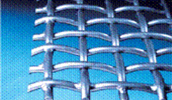 JM Wirenetting & Hoses - Vibrating Screens